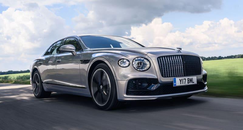 una de las marcas de coches más caras en España